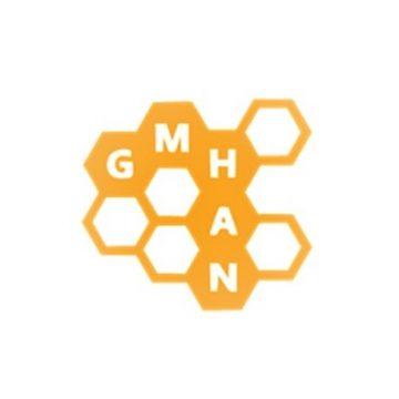 Gmhan logo