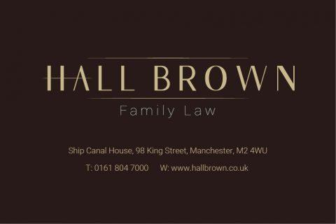Hallbrown Logojpg 01