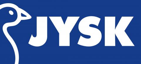 JYSK logo RGB 002