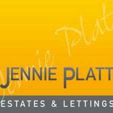 Jennie Platt Logo 002