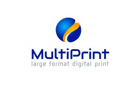 Multiprint Logo OUTLINED 01