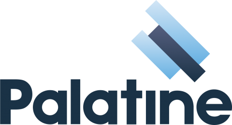 Palatine Logo