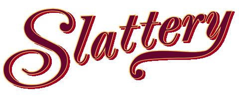 Slattery Logo 01