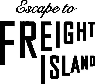 Freight logo 002
