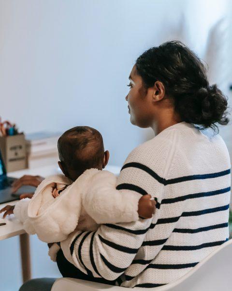 Manchester Refugee Support Network