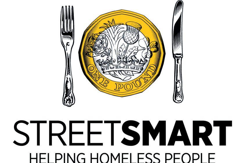 Streetsmart LOGO FINAL CMYK